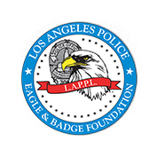 eagle_badge_logo_eagle_02.png